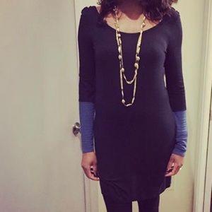 Beautiful Victoria Secret Sweater Dress